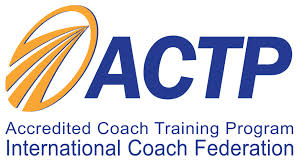 Accredited Coach Training Program ICF